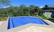 Condos for Sale in Canto Del Mar , Dominical, Puntarenas $269,000