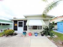 Homes for Sale in West Palmetto, Palmetto, Florida $25,900
