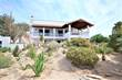 Homes for Sale in Las Conchas, Puerto Penasco/Rocky Point, Sonora $299,500