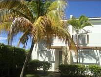 Homes for Sale in Ocean Villas, Dorado, Puerto Rico $255,000