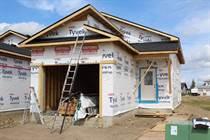 Homes for Sale in Mundare, Alberta $269,000