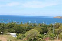 Homes for Sale in Playas Del Coco, Guanacaste $275,000