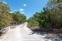 Lots and Land for Sale in Xpu-Ha, Quintana Roo $90,614
