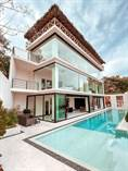 Homes for Sale in San Pancho, Nayarit $995,000