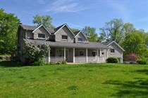 Homes Sold in Port Severn, Ontario $689,900