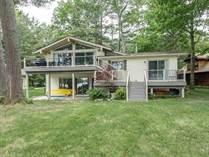 Homes for Sale in Gladwin, Michigan $299,900