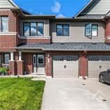 Homes for Sale in Bradley Estates, Ottawa, Ontario $609,900