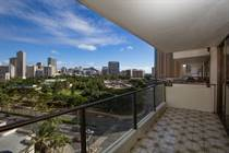 Condos for Rent/Lease in waikiki, Honolulu, Hawaii $2,800 monthly
