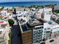 Condos for Sale in Playa del Carmen, Quintana Roo $299,500