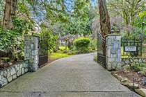 Homes for Sale in North Saanich, Victoria, British Columbia $2,349,900