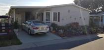 Homes for Sale in Hacienda Heights, Riverview , Florida $69,900