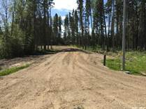 Lots and Land for Sale in Candle Lake, Saskatchewan $84,900