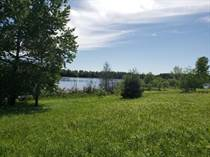 Lots and Land for Sale in Mercer, Wisconsin $55,000