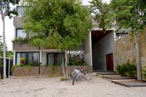 Condos for Sale in Aldea Zama, Tulum, Quintana Roo $482,000