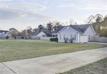 Homes for Sale in Richlands, North Carolina $155,000