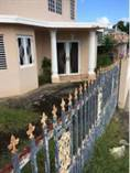 Homes for Sale in Vega Baja Lakes, Vega Baja, Puerto Rico $130,000