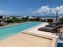 Homes for Rent/Lease in Playa del Carmen, Quintana Roo $750 daily