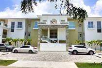 Condos for Sale in Cocotal, Bavaro, La Altagracia $220,000