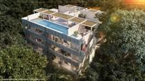 Homes for Sale in Sirenis Akumal, Akumal, Quintana Roo $172,500