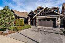 Homes for Sale in Cultus Lake, Chilliwack, British Columbia $1,279,900