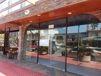 Commercial Real Estate for Rent/Lease in Zona Centro, Ensenada, Baja California $1,000 monthly