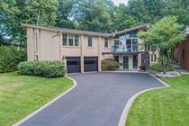 Homes for Sale in Hamilton, Ontario $1,399,900
