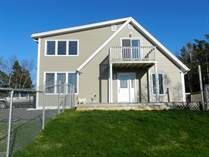 Homes for Sale in Spread Eagle, Newfoundland and Labrador $269,000