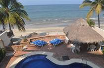 Condos for Sale in Playa de Huanacaxtle, Bucerias, Nayarit $385,000