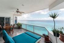Condos for Sale in North Hotel zone, Cozumel , Quintana Roo $475,000
