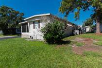 tampa fl mobile homes for sale tampa fl manufactured mfg homes