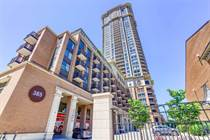 Condos for Sale in Mississauga, Ontario $533,800