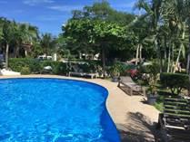 Homes for Sale in Coco Bay, Playas Del Coco, Guanacaste $159,000