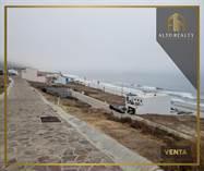 Homes for Sale in Playas Rosarito, Playas de Rosarito, Baja California $187,000