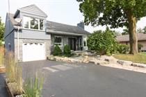 Homes Sold in Georgetown, Halton Hills, Ontario $819,000