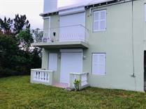 Homes for Rent/Lease in Sandys Parish, Sandy's $2,700 monthly