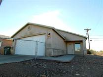 Homes for Rent/Lease in Bullhead City, Arizona $950 monthly