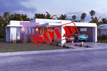 Homes Sold in Isabela, Puerto Rico $195,000
