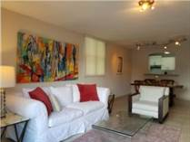 Condos for Rent/Lease in Condado, San Juan, Puerto Rico $3,200 monthly