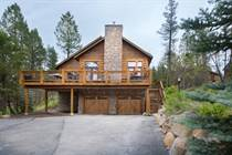 Homes for Sale in Castle Rock, Invermere, British Columbia $579,000