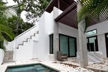 Condos for Sale in Tulum, Quintana Roo $6,629,135