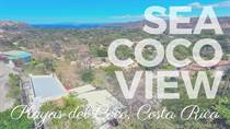 Homes for Sale in Playas Del Coco, Guanacaste $196,000
