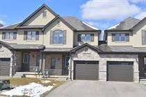 Homes for Sale in Meadowlands, Hamilton, Ontario $574,900