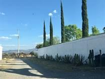 Homes for Sale in Tematzcallis, San Miguel de Allende, Guanajuato $38,000