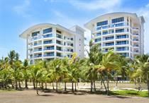 Condos for Sale in Playa Jaco, Jaco, Puntarenas $379,000