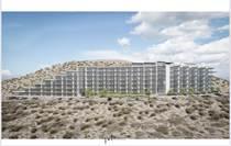 Lots and Land for Sale in Cerro Colorado, Baja California Sur $2,112,600