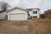 Homes Sold in Southwest St. Paul, St. Paul, Alberta $318,900