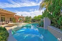 Homes for Sale in Griffin Ranch, La Quinta, California $945,000