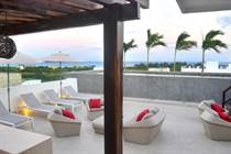 Homes for Sale in Downtown, Playa del Carmen, Quintana Roo $199,000