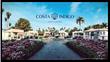 Homes for Sale in Cocotal, Bavaro, La Altagracia $600,000