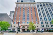 Condos for Sale in Hamilton, Ontario $619,900